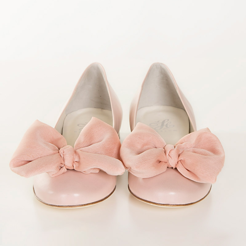Estelle_pink_9.jpg