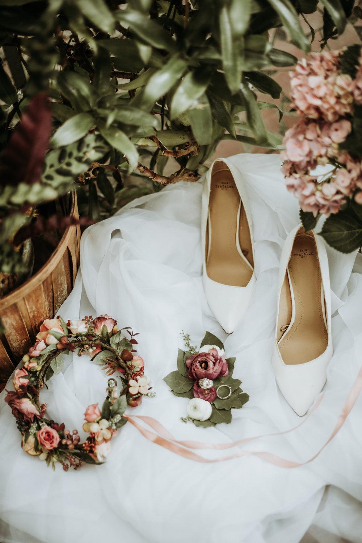 fotograf+bröllop