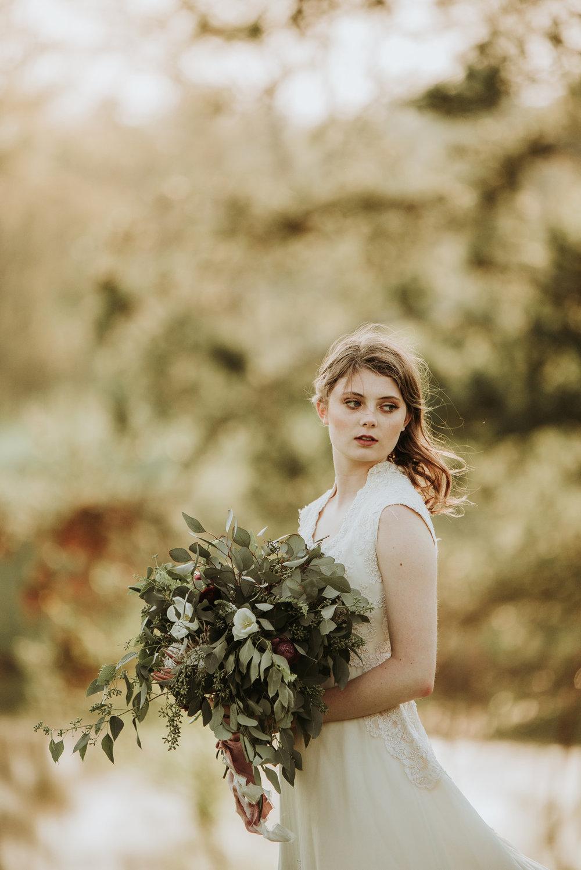 bröllopsblogg+sisters in law