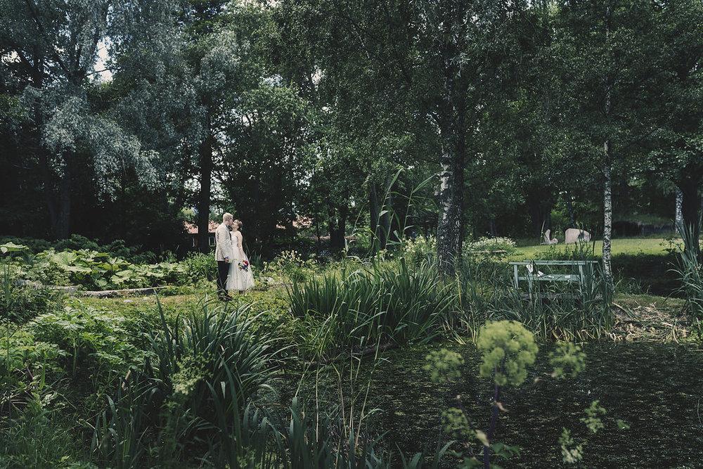 Bröllop+fotograf