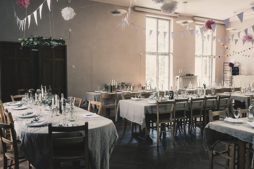 festlokal+bröllop