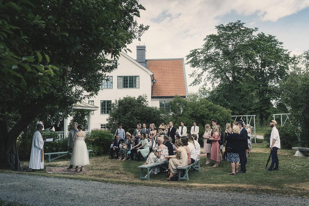 LinneaSebastian-139.jpg