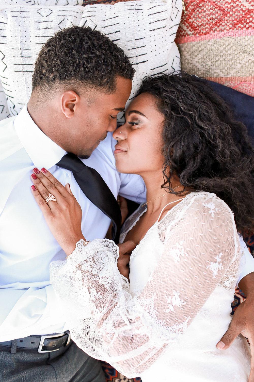 Elopement+boho+bröllop