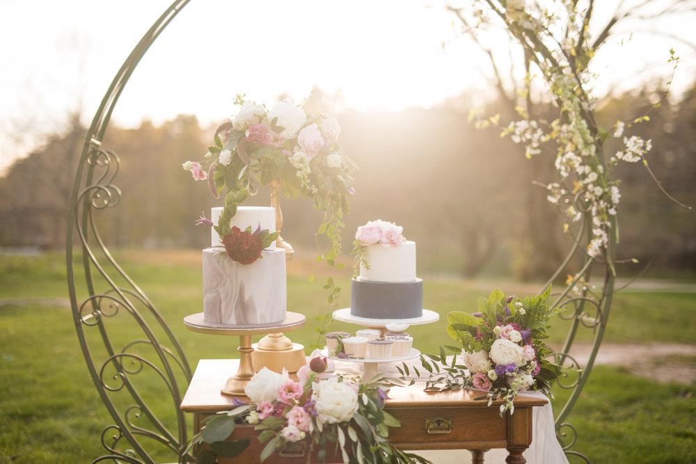 cakes_and_flowers_fotograf+lisa-marie+chandler_023_web.jpg