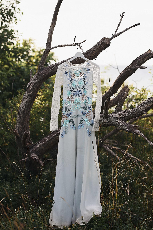 bröllop+öland+elopement+klänning+brudklädsel