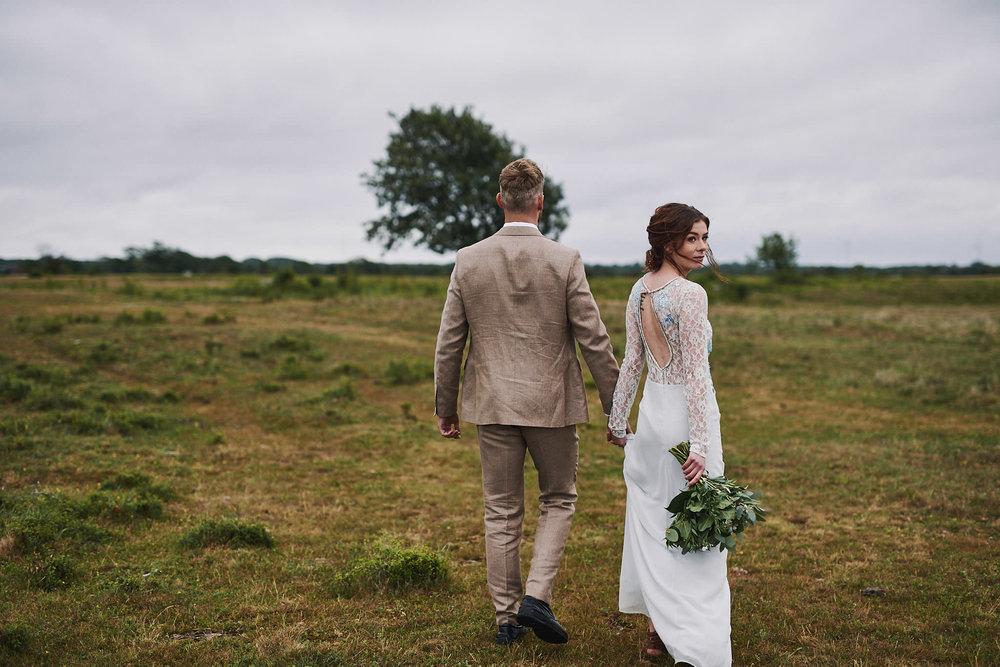 bröllop+öland+elopement