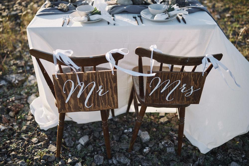 bröllop+öland+elopement+dukning+middag+dekoration