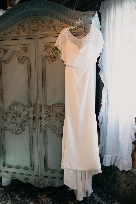 bröllop+lantligt+brud+klänning+klädsel