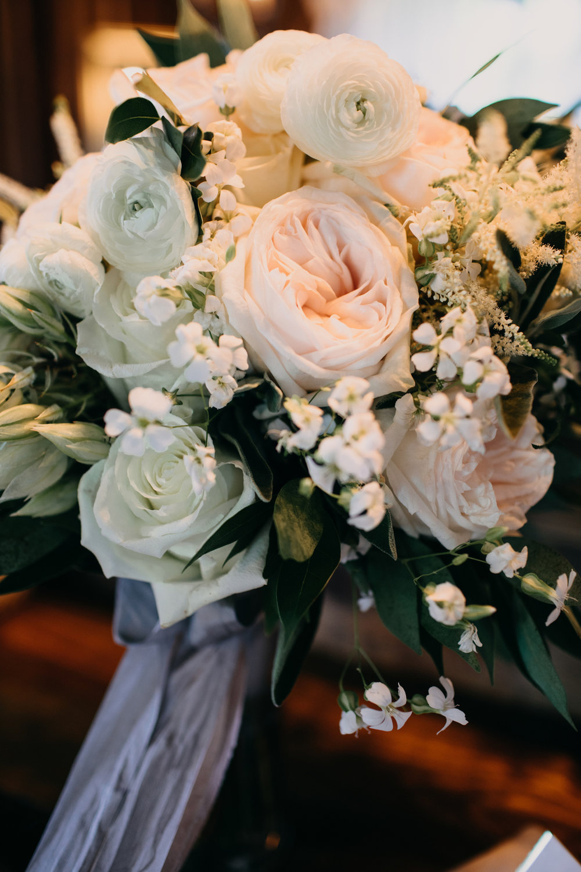 bröllop+lantligt+klänning+klädsel