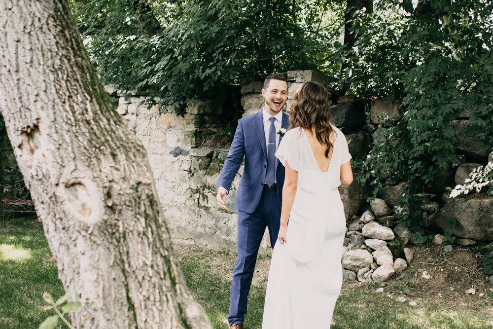 bröllop+lantligt+inspiration