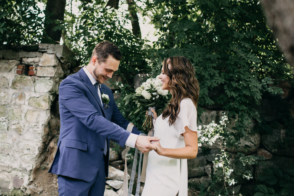 bröllop+lantligt+inspiration+klädsel