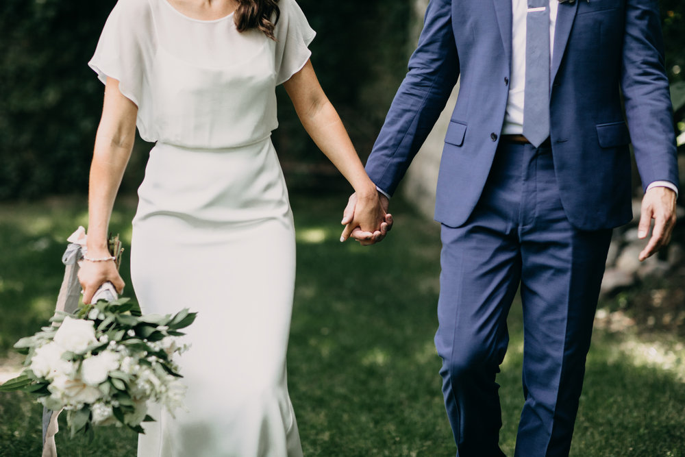 bröllop+lantligt+klädsel+inspiration