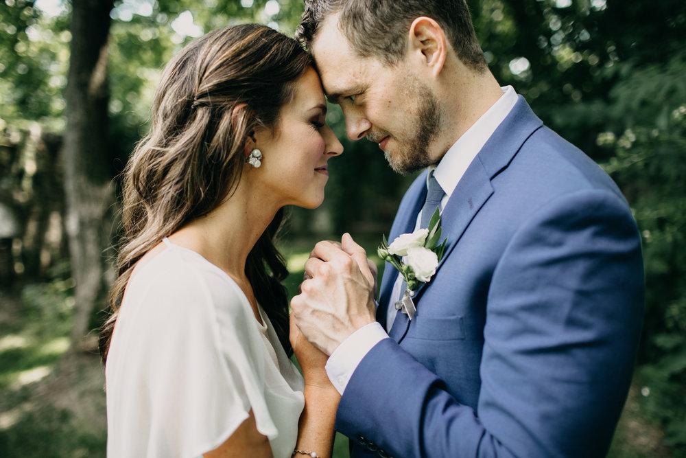 bröllop+lantligt+inpiration+klädsel