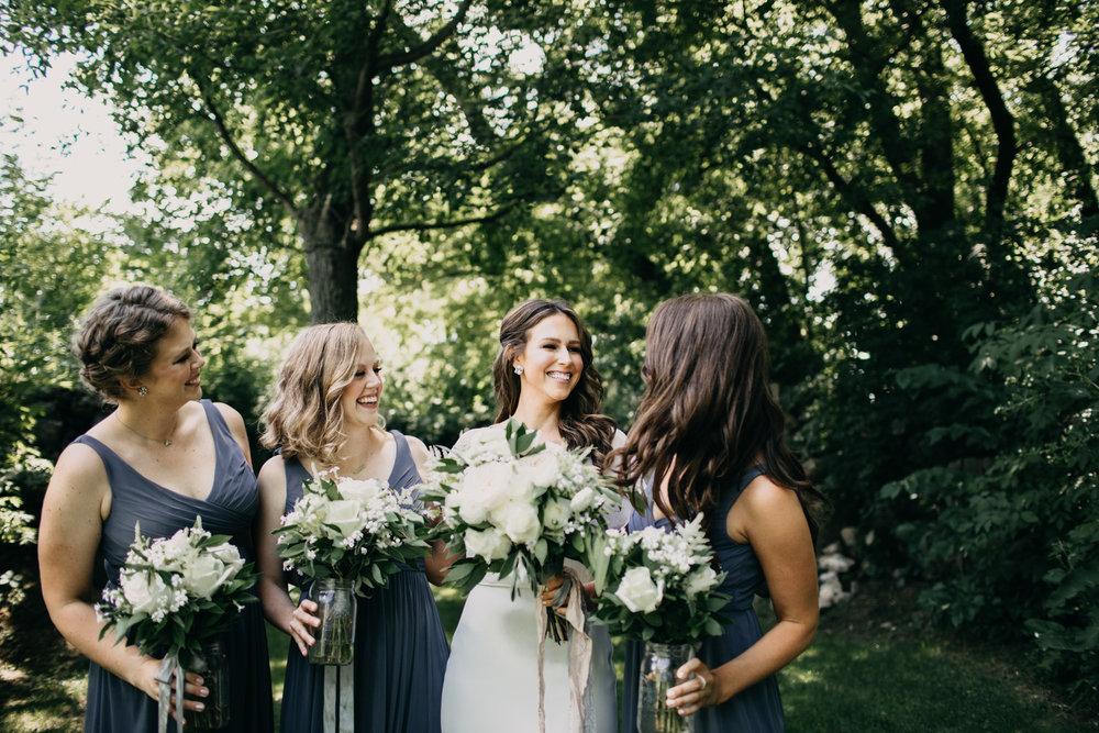 bröllop+lantligt+inspiration+brudtärna
