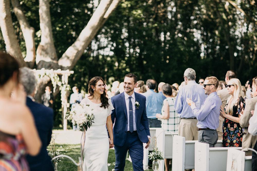 bröllop+lantligt+vigsel+inspiration