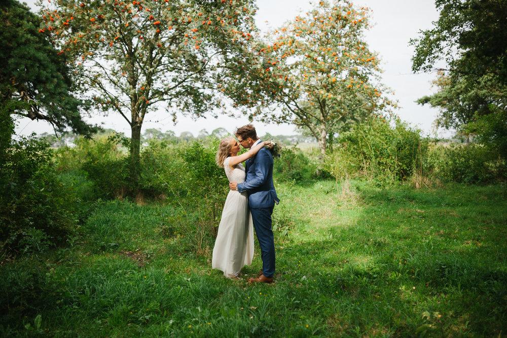 bröllop+gotland