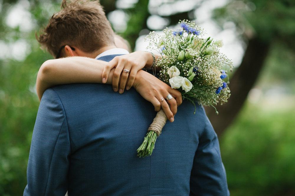 gotlandsbröllop