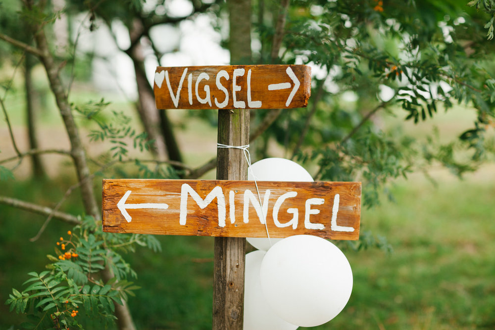 mingel+bröllop
