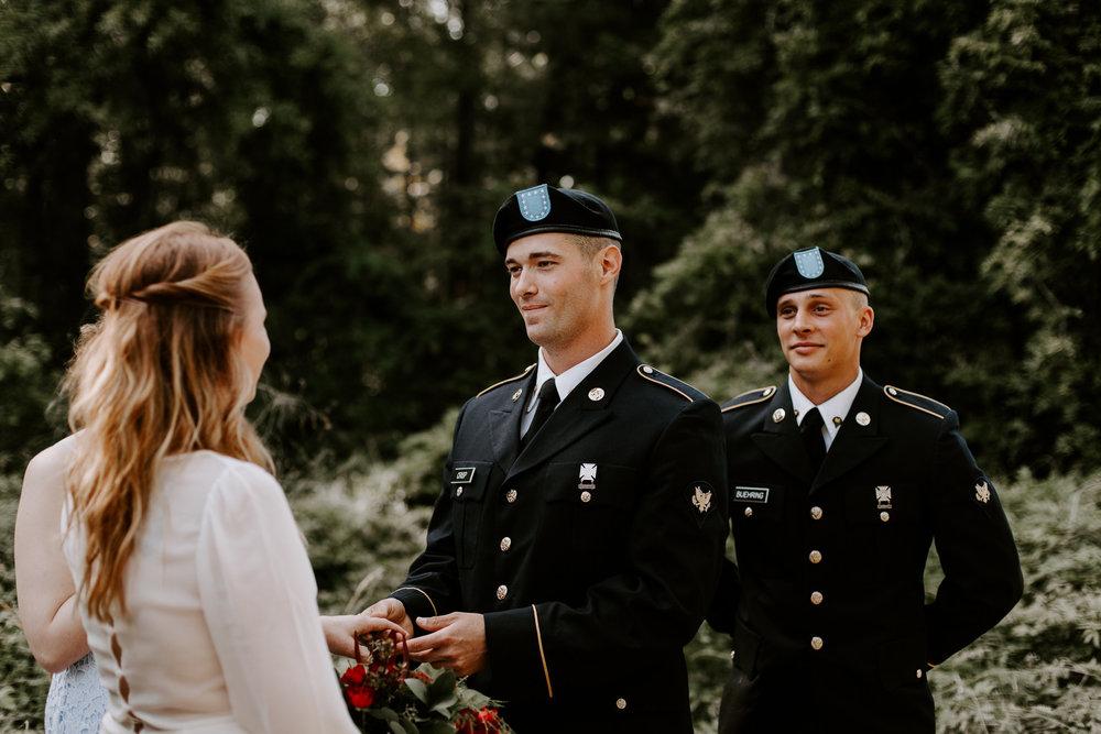 Elopement+bröllop