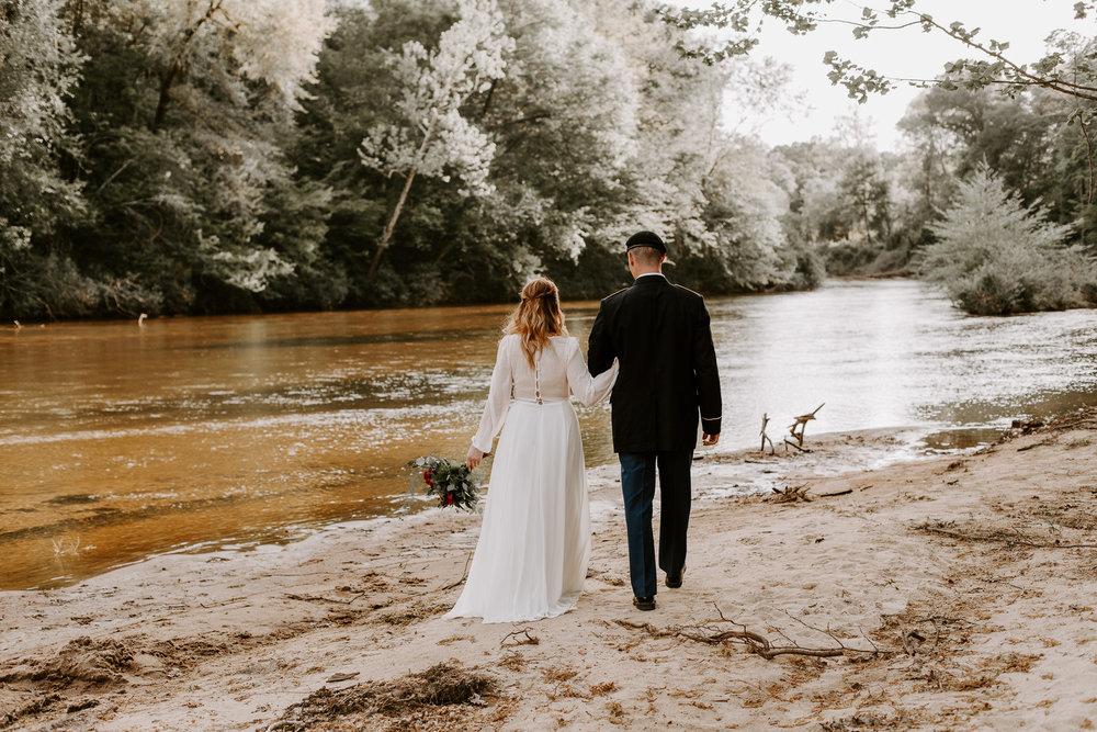 Elopement+bröllop+blogg