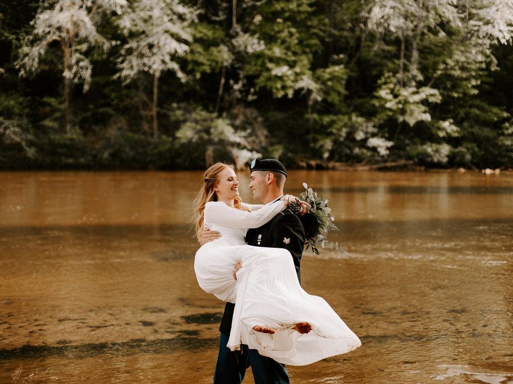 brudklänning+bröllop+blogg