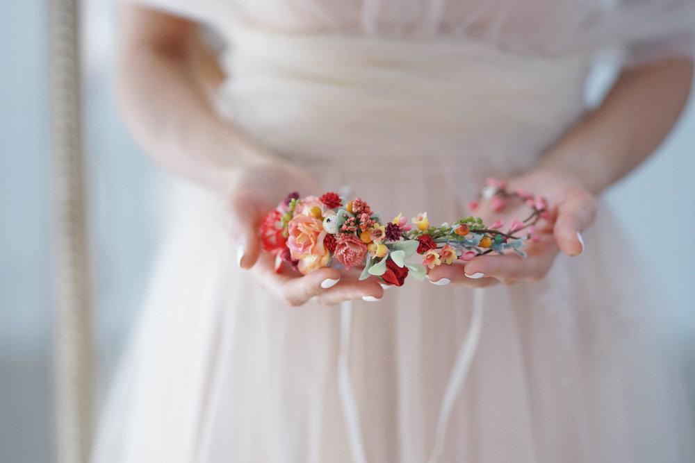 blomsterkrans+bröllop.jpg
