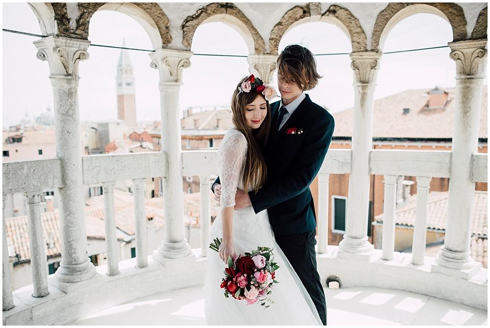 venedig+elopement+bröllop
