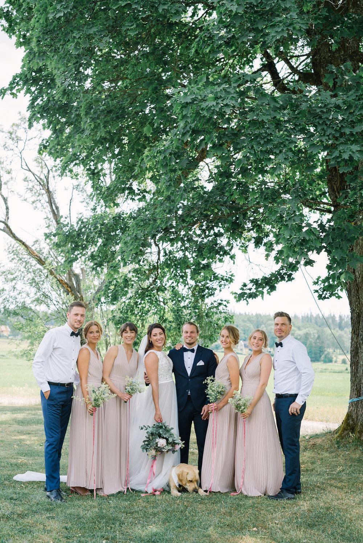 bröllopsinspiration+bröllopsplanering