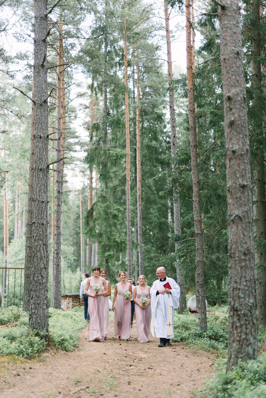 bröllopsplanering+skogsbröllop