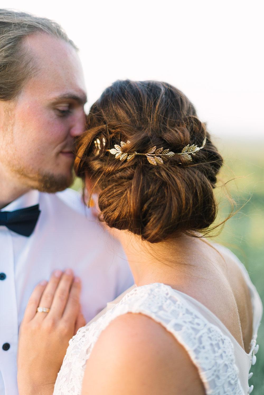 skogsbröllop+bröllopsinspiration