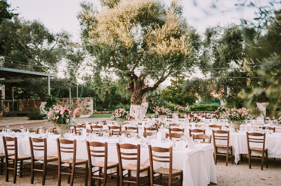 bröllop+vingård