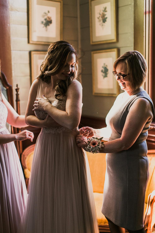 wedding+bröllop+lantligt+klänning