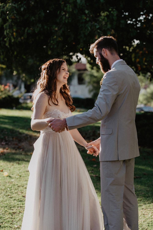 wedding+bröllop+lantligt
