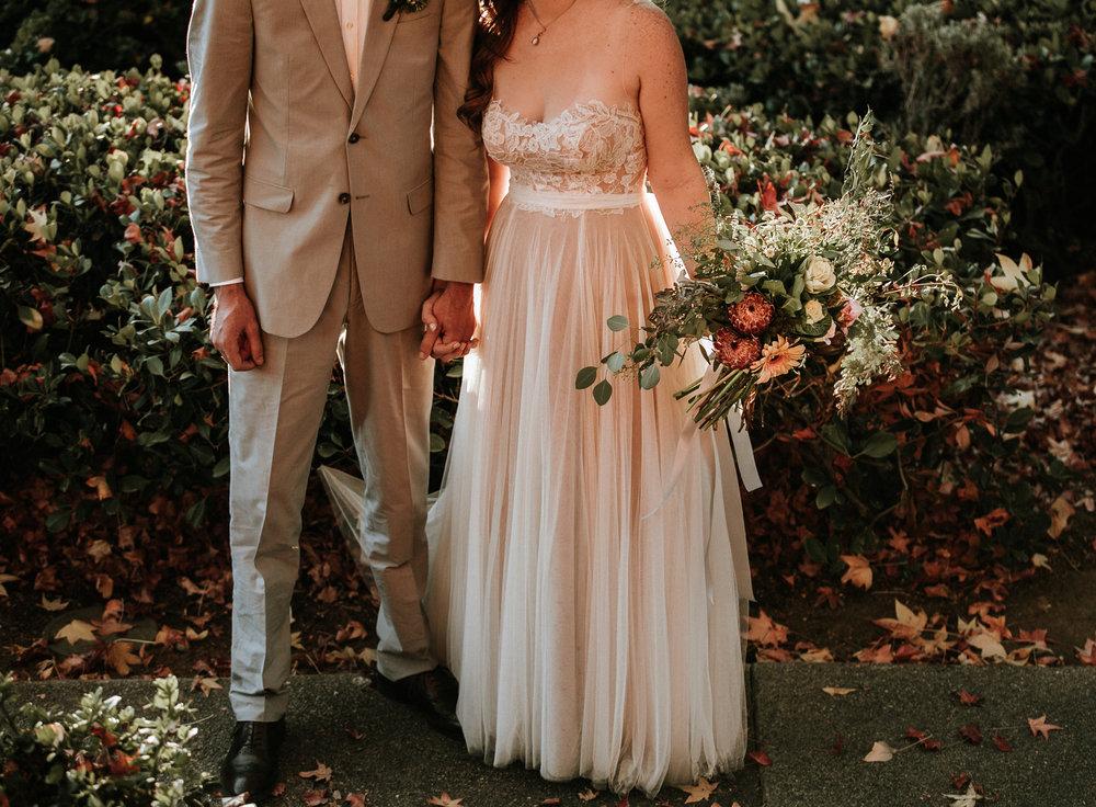 wedding+bröllop+lantligt+klädsel