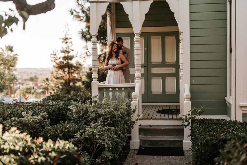 wedding+bröllop+lantligt+victorian+house+vintage