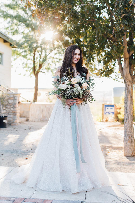 bröllop+mid+century+klänning+brud