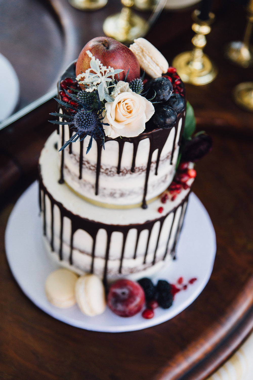 bröllop+mid+century+tårta
