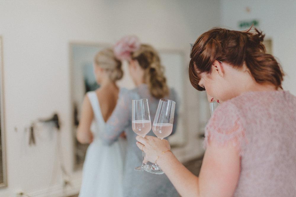 brudklänning+blogg+bröllop