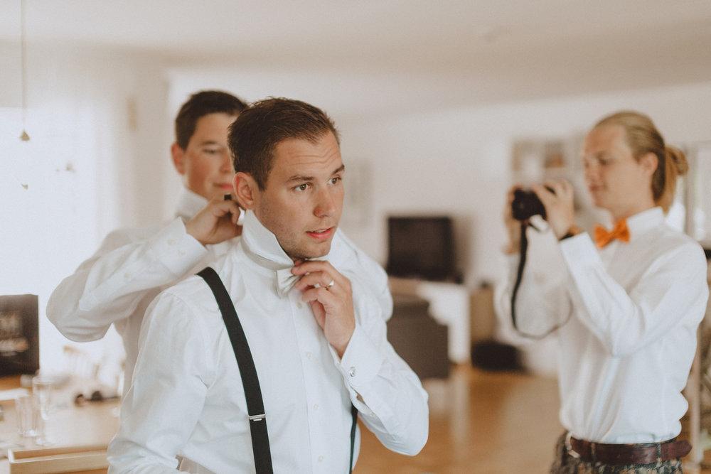 bröllop+brudgum+fluga
