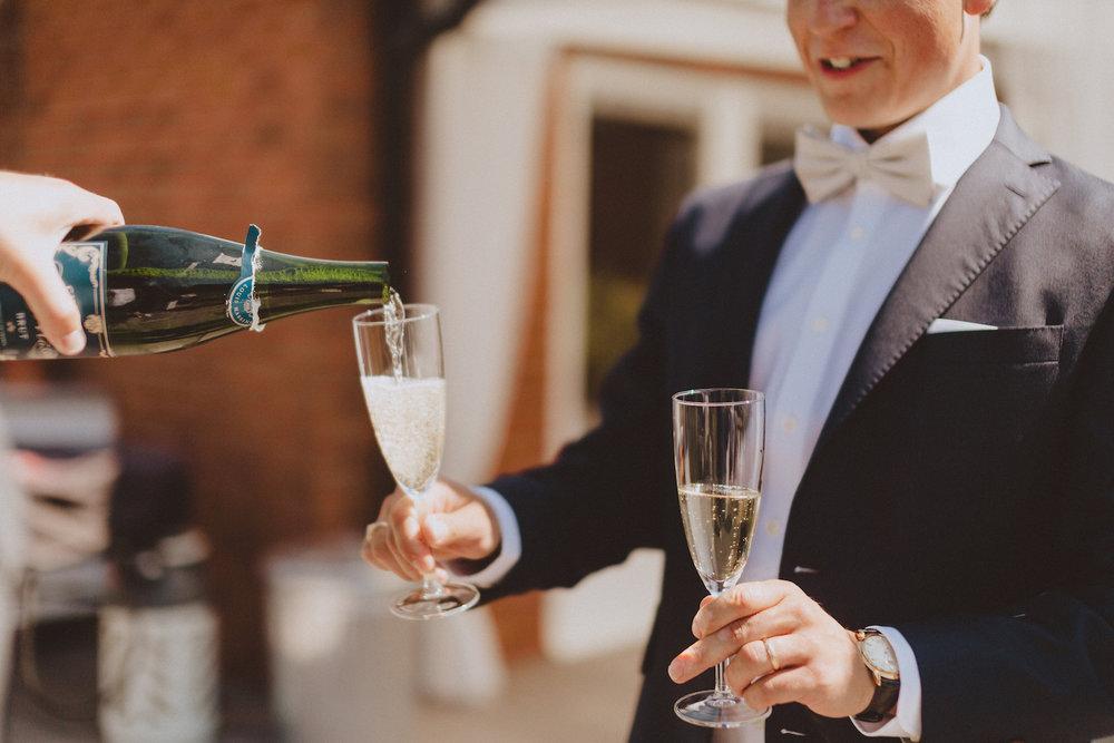 bröllop+skumpa+champagne