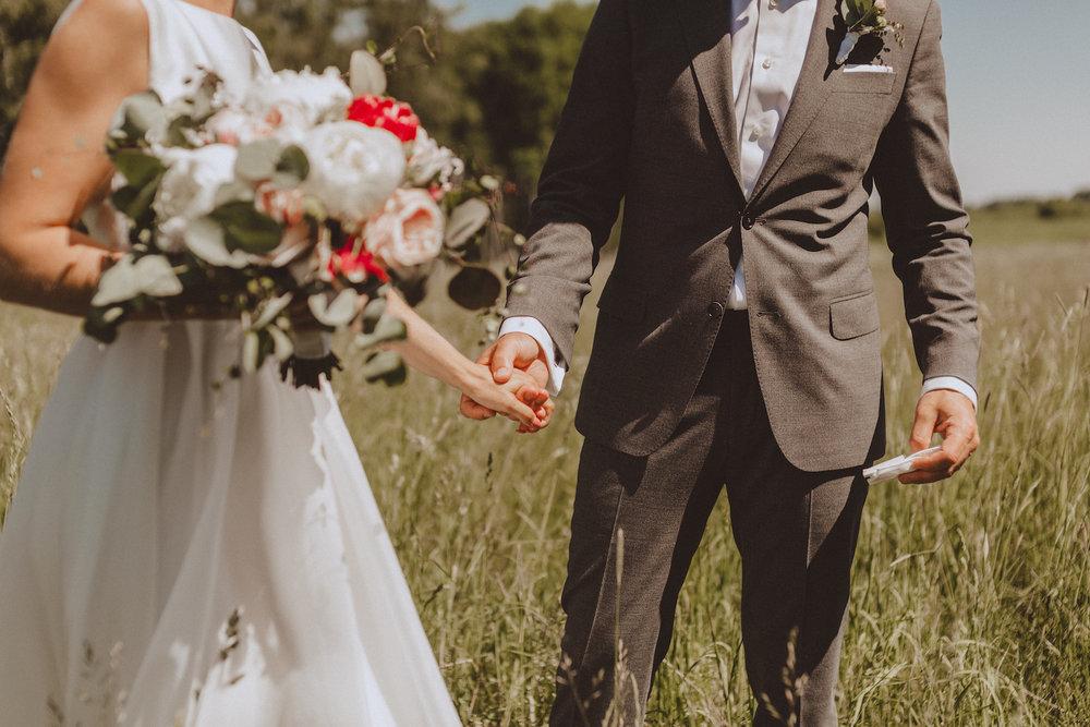 bröllopsfotograf+skövde+göteborg