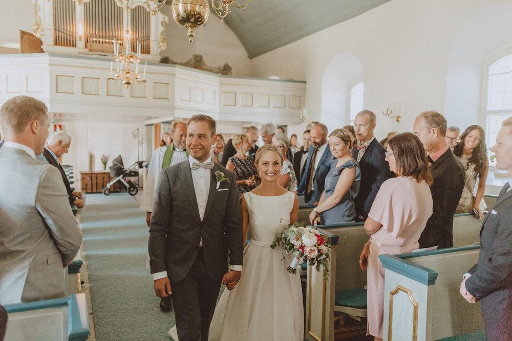 bröllop+kyrka