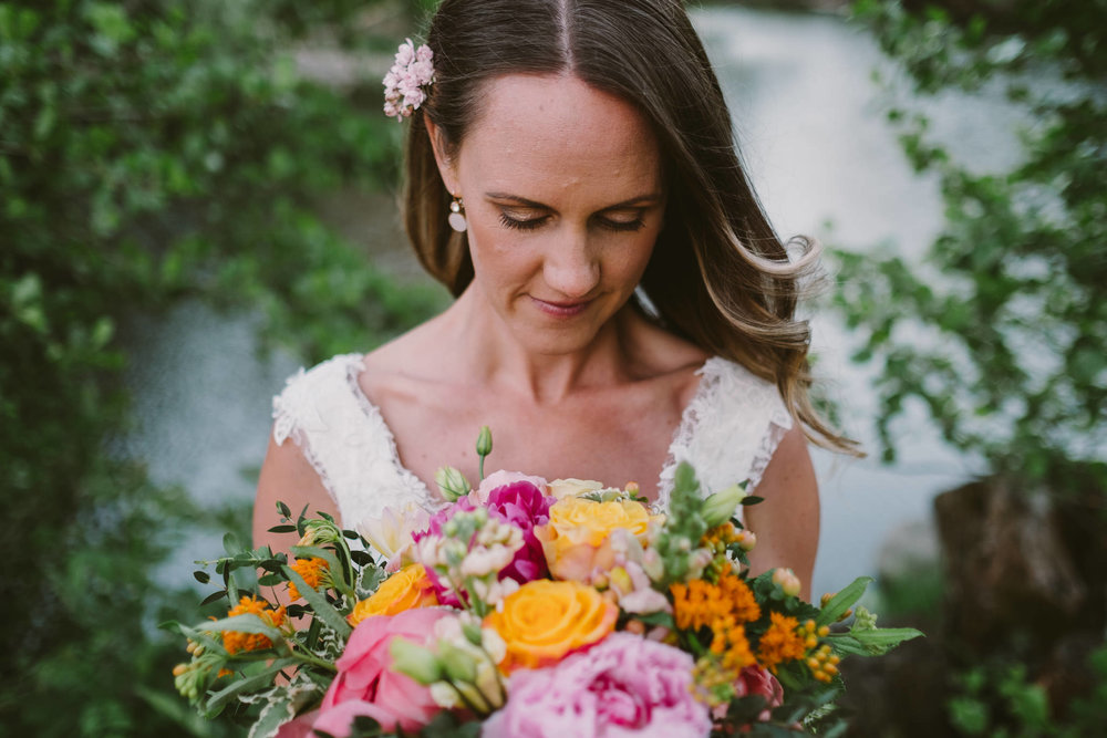 Web Wedding Network Styled Shoot Juni 2018 1159.jpg
