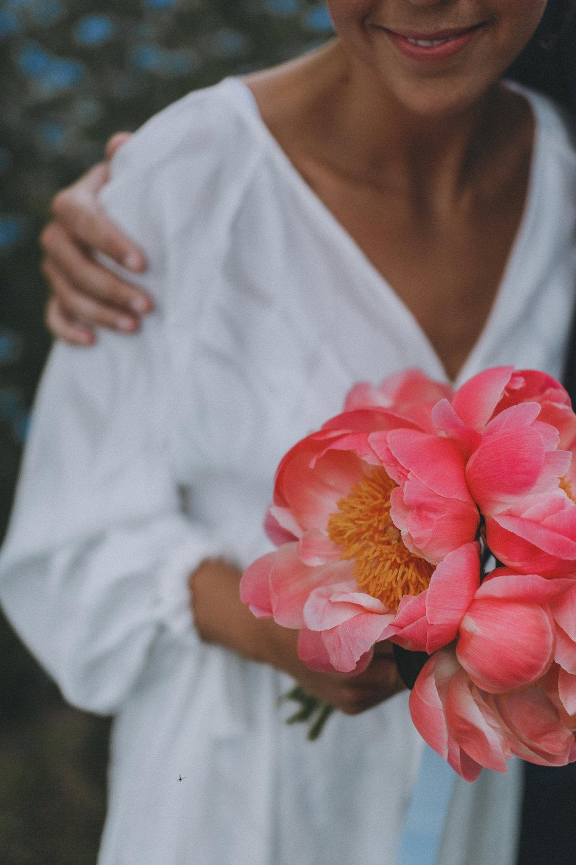 lantligt bröllop+blogg+brudbukett