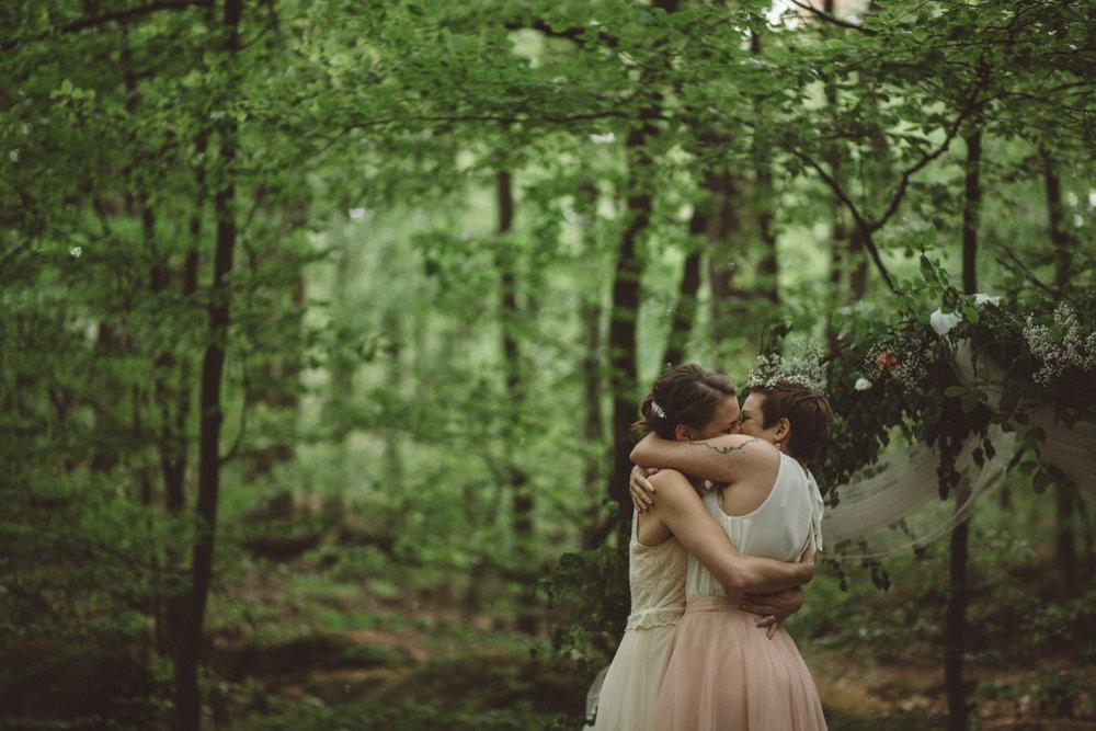 skog clara julia.jpeg