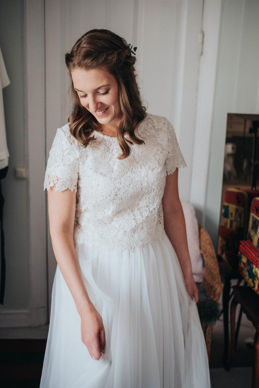 brudklänning+bröllopsinspiration
