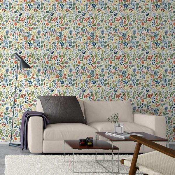 tapet-borastapeter-scandinavian-designers-2743.jpg