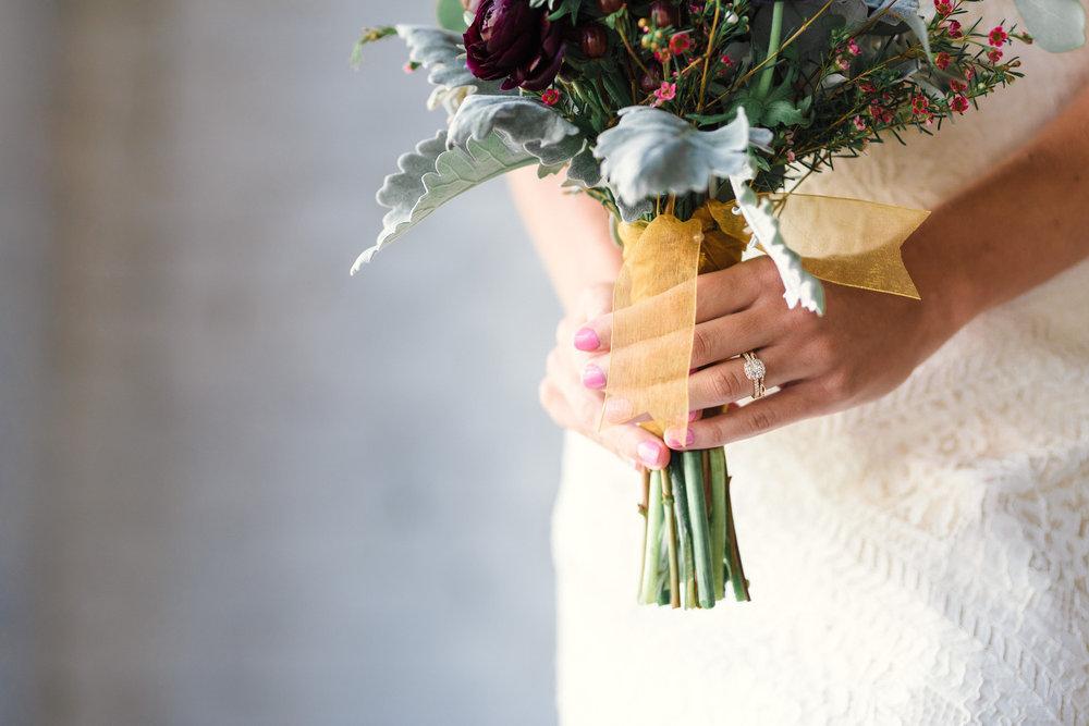 boho+bröllop+vigselring