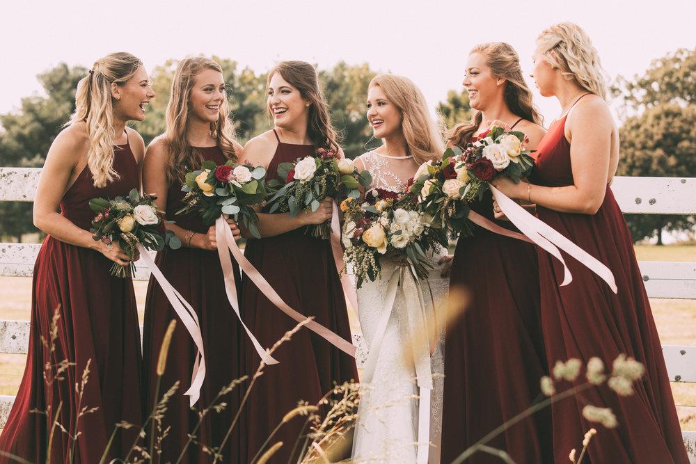 höst+bröllop+september+brudtärna