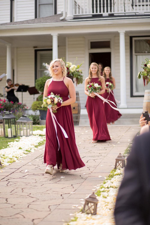 höst+bröllop+september+ceremoni